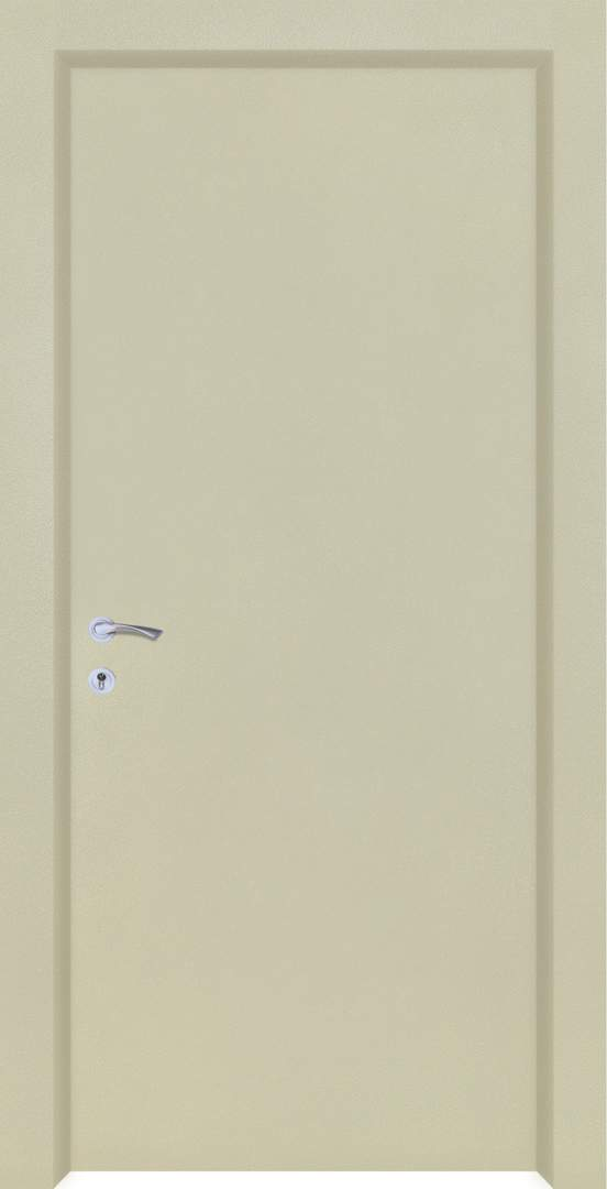 דלת פנים דגם 200